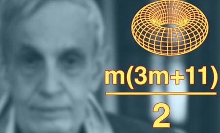 Nash embeddings theorems